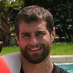Jonas Iannarelli
